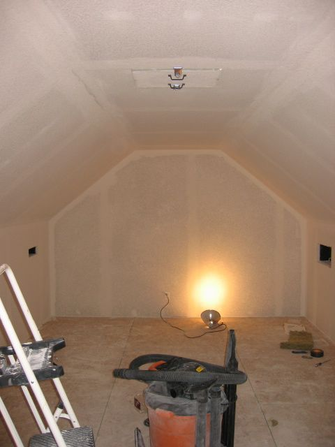 New HT Project: Construction questions-ht-room.jpg.jpg