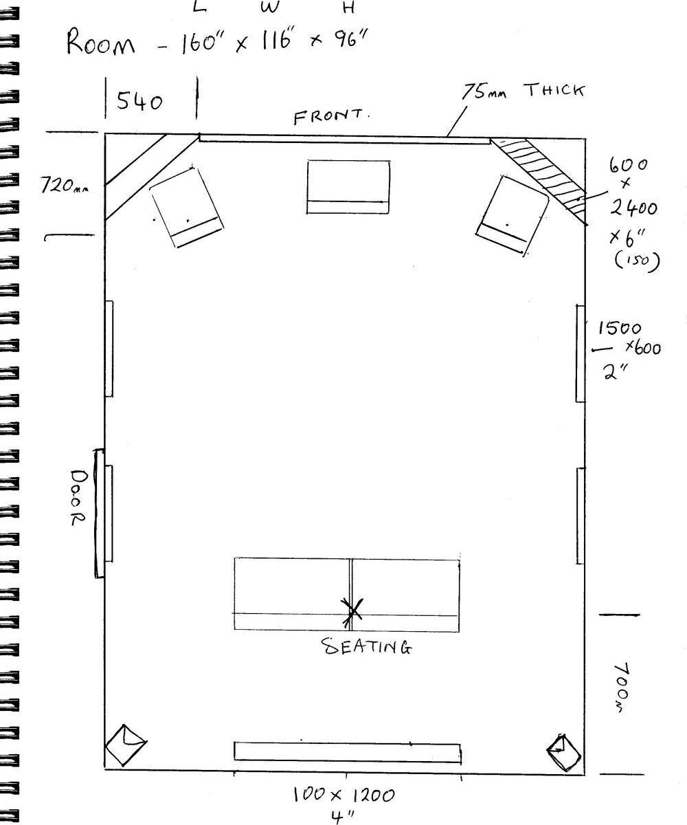 Need Help with room-ht-room.jpg