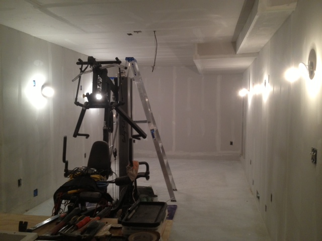 My Hideaway construction Begins-ht-room.jpg