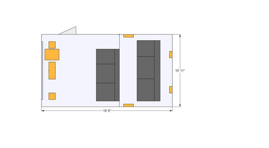 external amp needed?-ht-room-layout.jpg