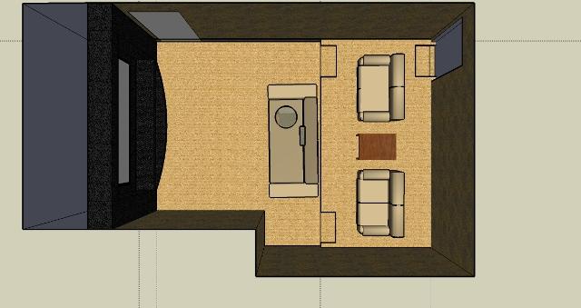 kjlewie HT redesign thread-ht-room-plan.jpg