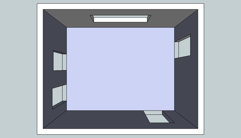 home theater room problem-ht-room-top.jpg