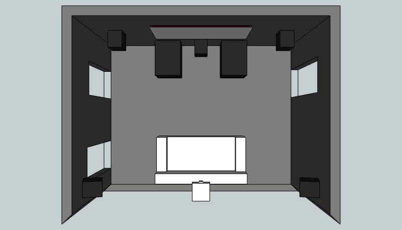 home theater room problem-ht-room-top-placement.jpg