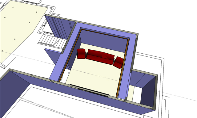 Help in Design of Difficult New Home Theatre New Home Construction-ht-room-view-1-copy1.jpg