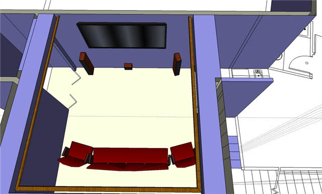 Help in Design of Difficult New Home Theatre New Home Construction-ht-room-view-3-copy.jpg