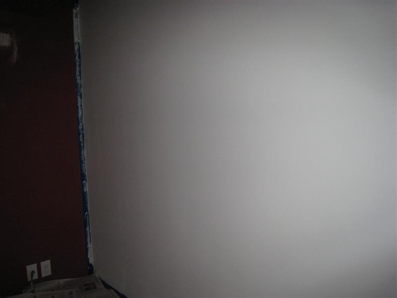 Black Widow PFG - the Discussion - Black Widow-ht-screen_93-medium-.jpg