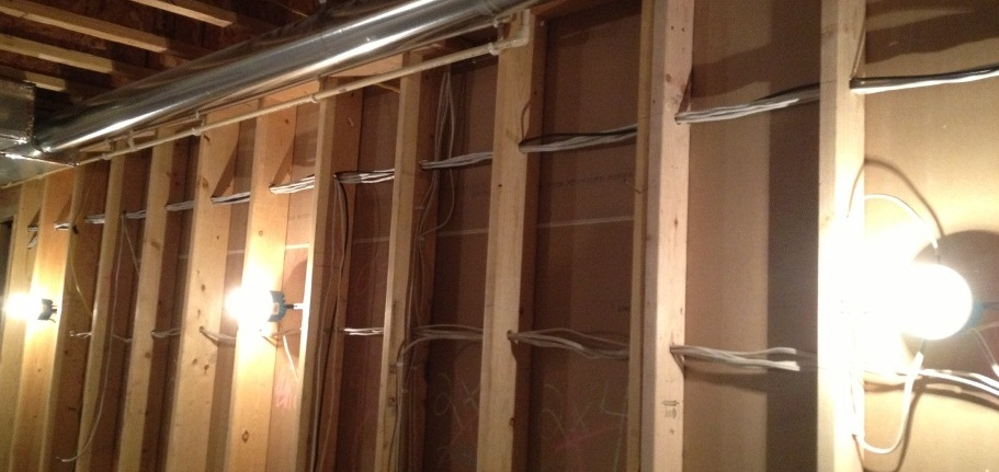 My Hideaway construction Begins-ht-wire1.jpg