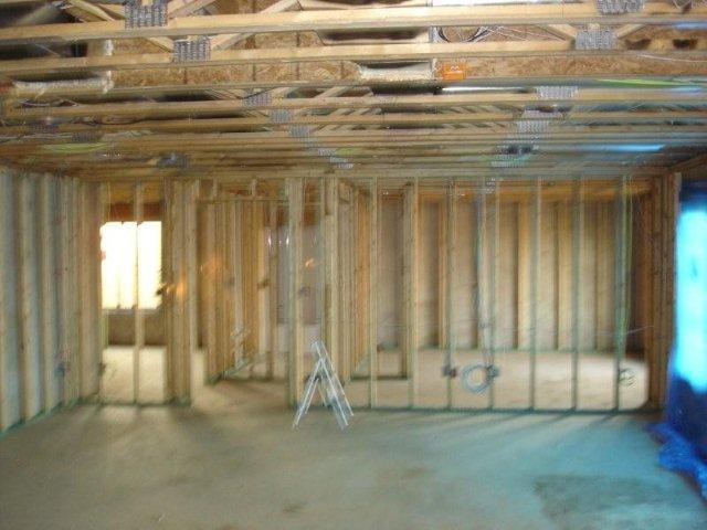 New Build Home Theater in Kansas-ht1.jpg