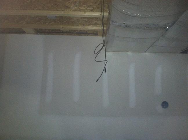 Batcave Mancave Construction-ht1a.jpg