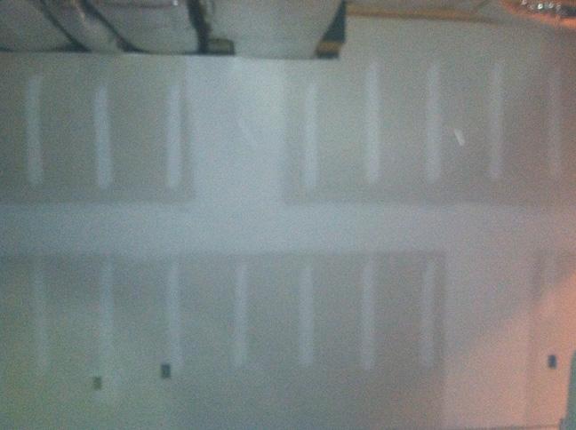Batcave Mancave Construction-ht2a.jpg
