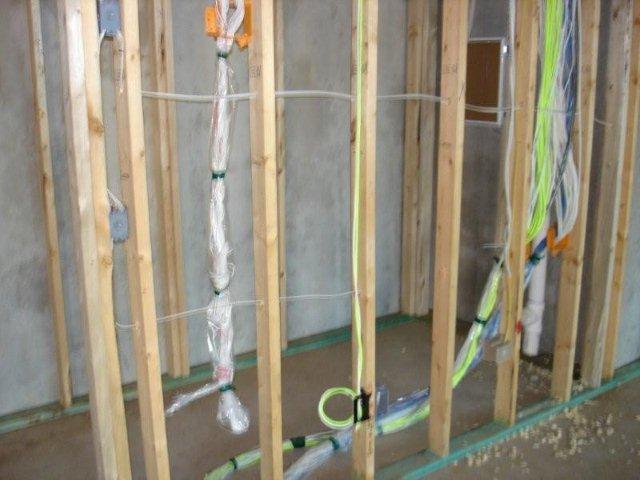 New Build Home Theater in Kansas-ht3.jpg