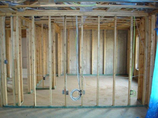New Build Home Theater in Kansas-ht5.jpg
