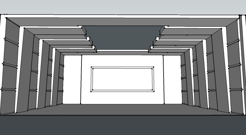 Basement layout options-ht6.png