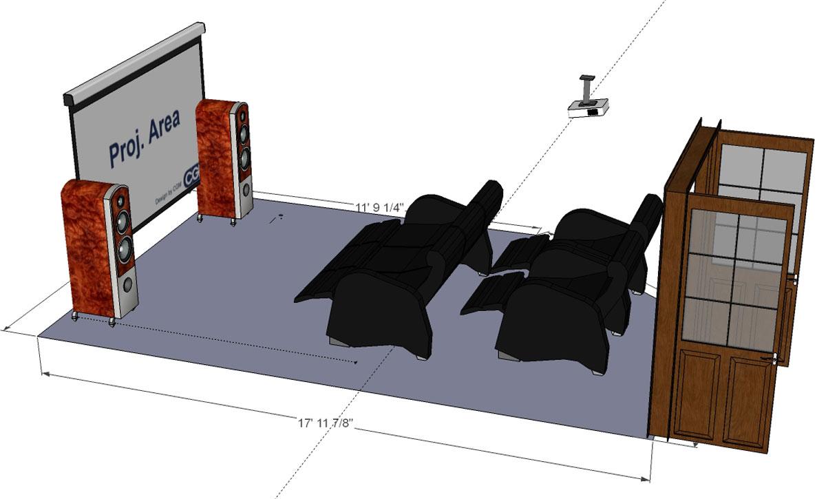 Odd shaped room - will it be awfull?-ht_3d.jpg