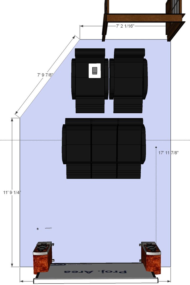 Odd shaped room - will it be awfull?-ht_plan.jpg