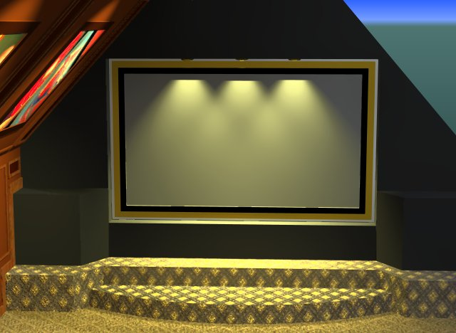 Heavenly's Home Theater-htlightsscreenview.jpg