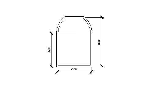 Ideal Home Theatre Room Dimensions Htr Jpg