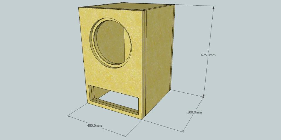 "Acoustic Elegance dual 12"" diy sub.....-hts-push-pull-design-957-x-477-.jpg"