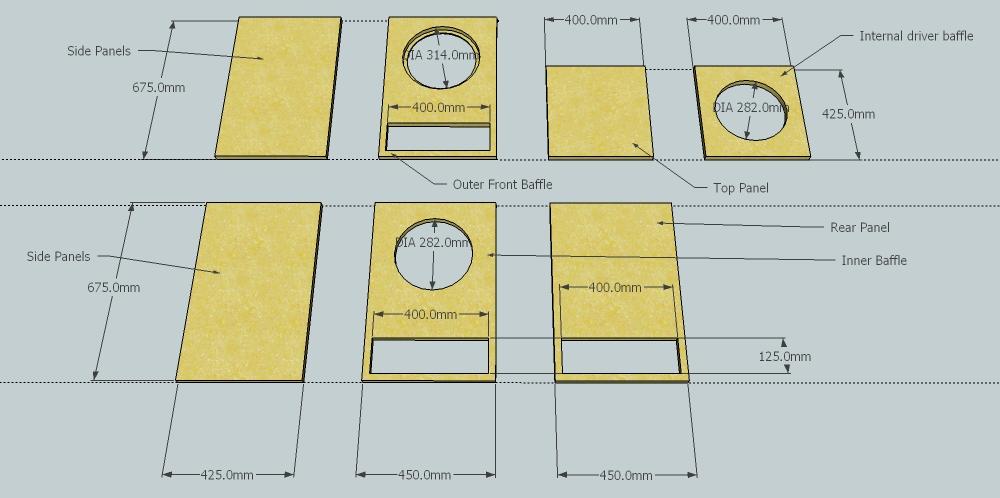 "Acoustic Elegance dual 12"" diy sub.....-hts-push-pull-design-plan.jpg"