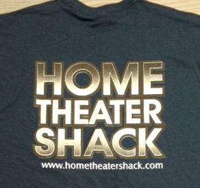 Name:  hts_tshirt_back.jpg Views: 250 Size:  18.2 KB