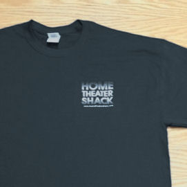 Name:  hts_tshirt_front.jpg Views: 244 Size:  7.6 KB