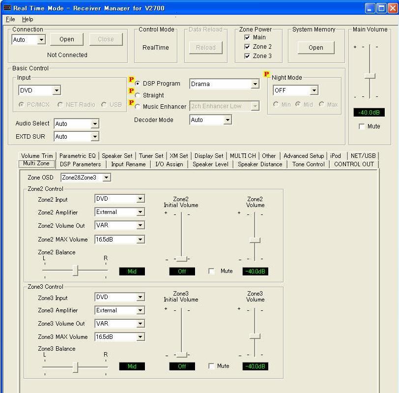 Yamaha RX-V1800 initial review-http-www.yamahapab.com-assets-downloads-receivermanager_manual_rx-v2700.pdf-secured-adobe-.jpg