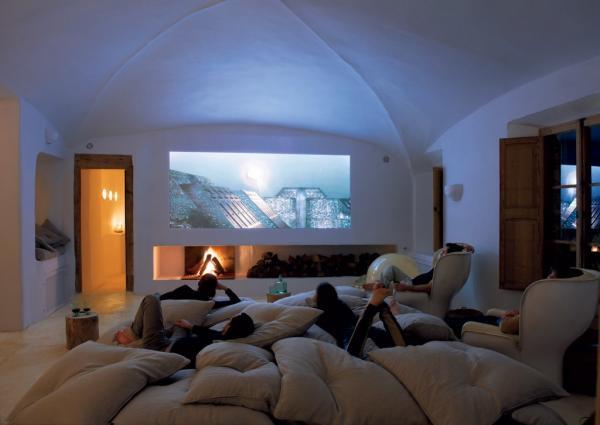 The Epic Home Theater Photo Critique Thread-i1c107.jpg