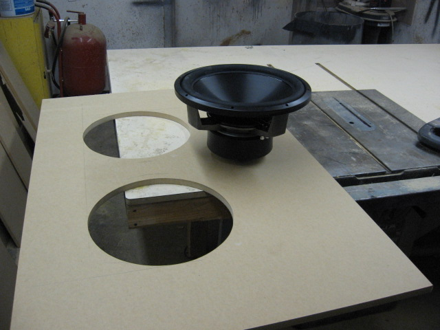 Building an IB-ib-01.jpg
