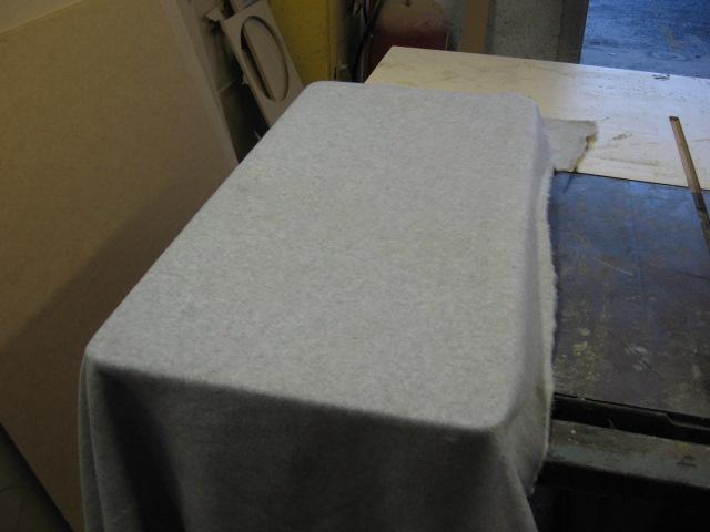 Building an IB-ib-panel-007.jpg