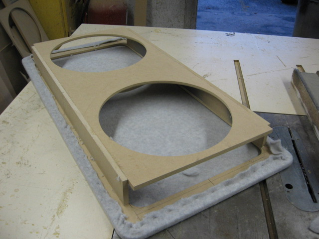 Building an IB-ib-panel-009.jpg