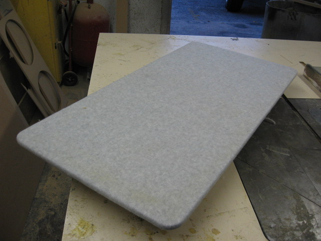 Building an IB-ib-panel-010.jpg