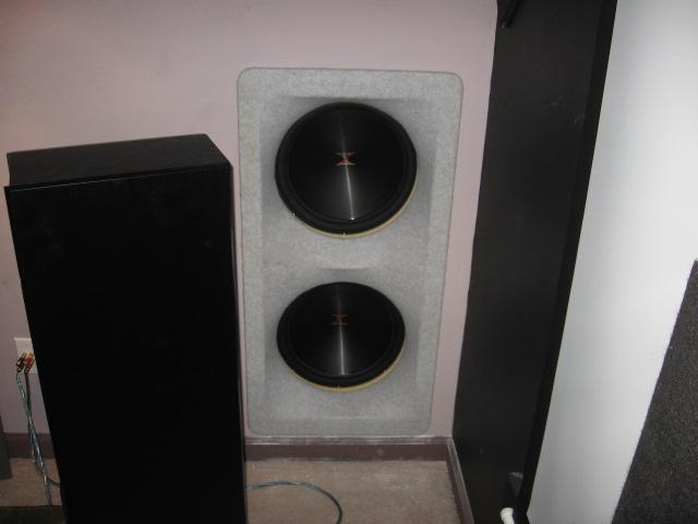 Building an IB-ib-panel-013.jpg