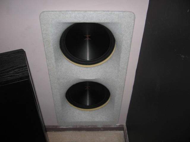 Building an IB-ib-panel-015.jpg