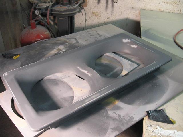Building an IB-ib-panel-023.jpg