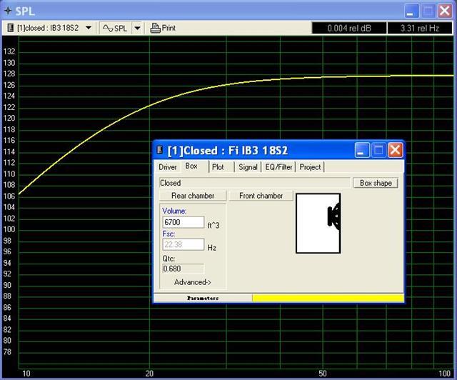 Infinite Baffle PA sub-ib3.jpg