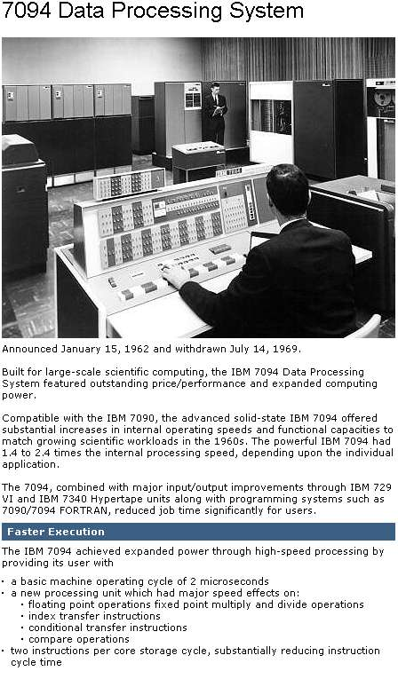 What was your first computer?-ibm-7094.jpg