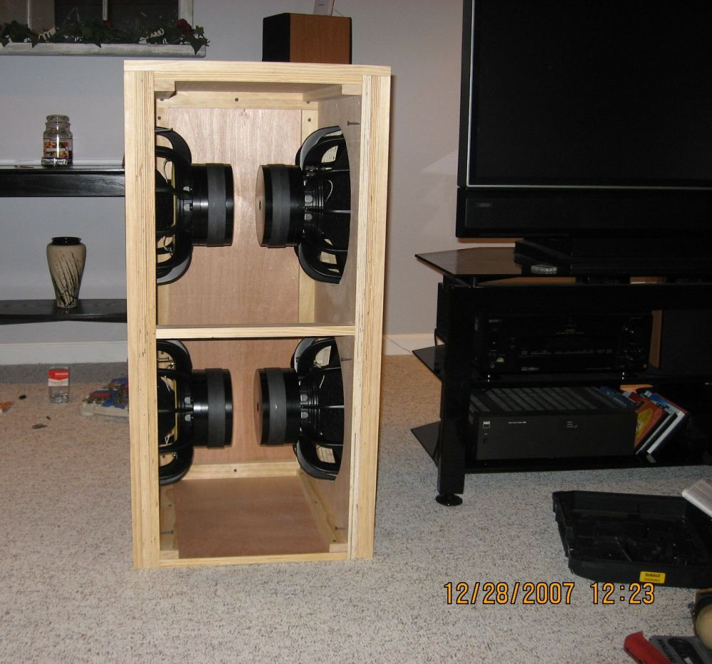 Finished IB Projects Photos-iborboxmanifold1.jpg