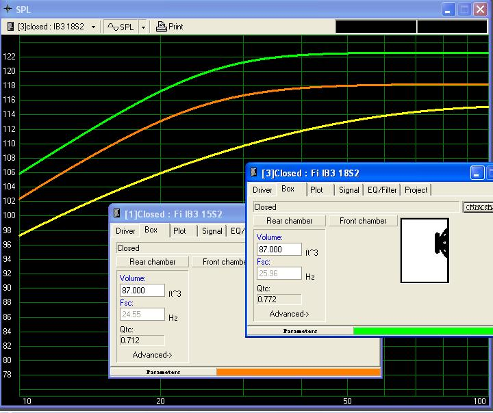New 87 cuft ib setup-ibs.jpg
