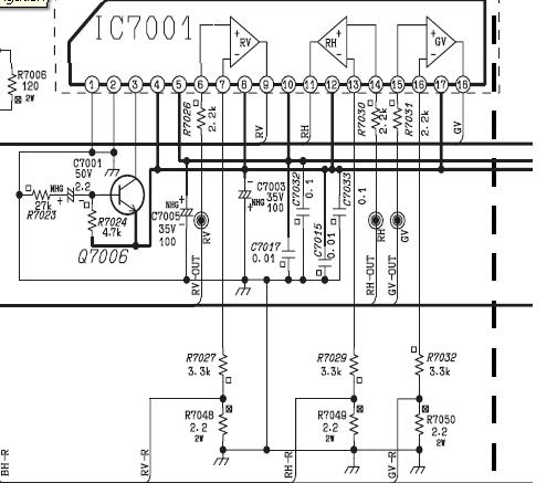 PT-53WX42F & PT-47WX42F Conv fixed, but does size really matter?!?-ic7001-schematic.jpg