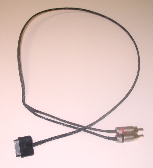 Review: RAM Electronics iExtreme iPod Docking Cable-idockcable.jpg