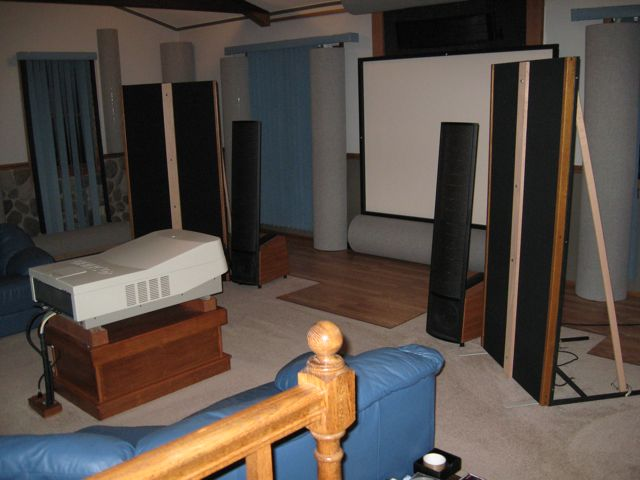 Combined audio and home theater-im-g_0032.jpg