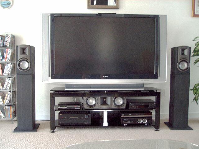 My homemade speaker stands-imag0005.jpg