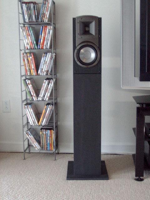 My homemade speaker stands-imag0007.jpg