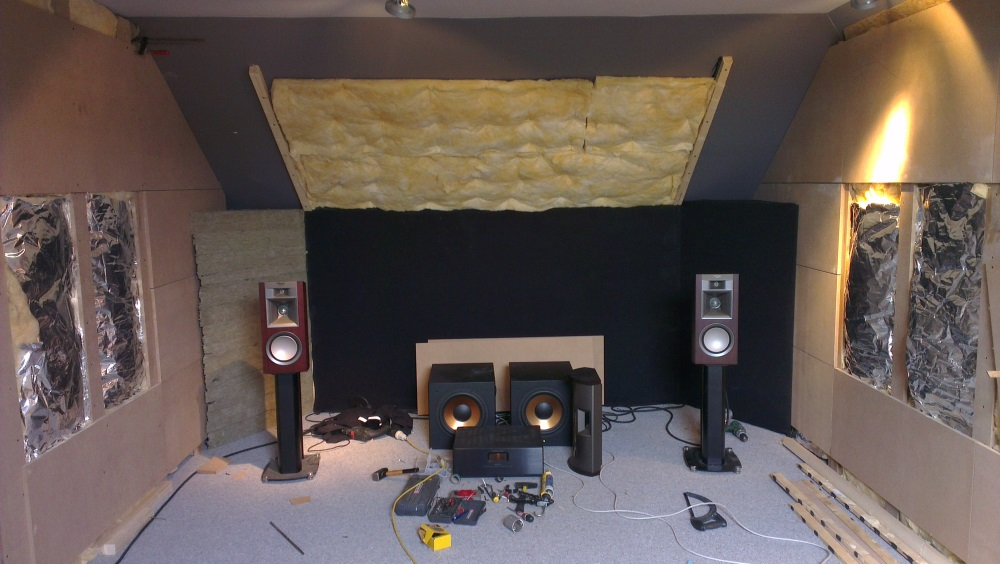 help with further construction off cinema / music room sloped front and rear wall-imag0020.jpg