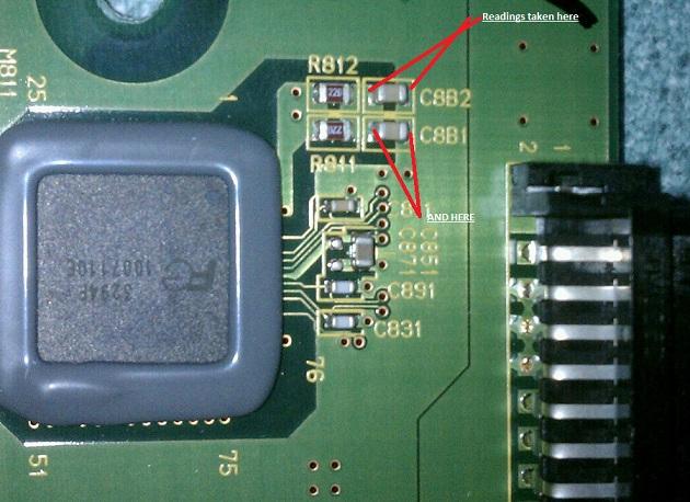 Hitachi P50H401 led flashes 3 times.-imag0051-1.jpg