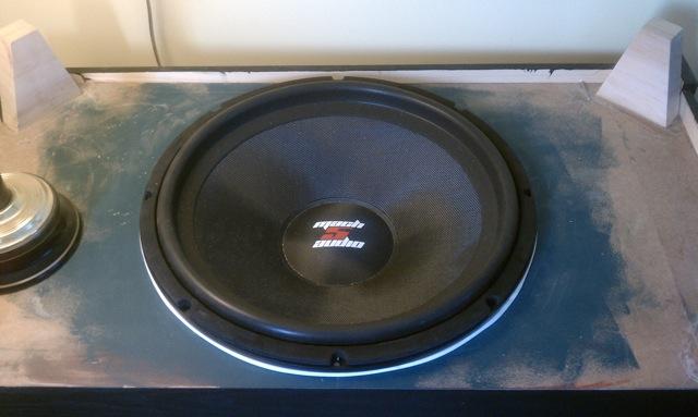 "Mach 5 Audio ""IXL 18.3"", One-Off-Non-Production Sub Build-imag0078.jpeg"