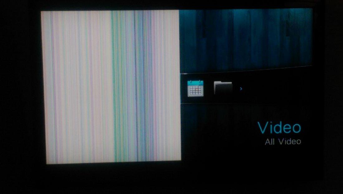 Vertical Lines on Hitachi LCD TV-imag0167.jpg