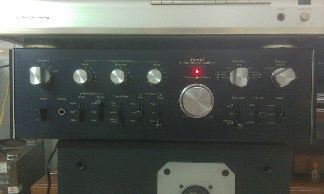 Need help on building a home hifi audio systems?-imag0294.jpg