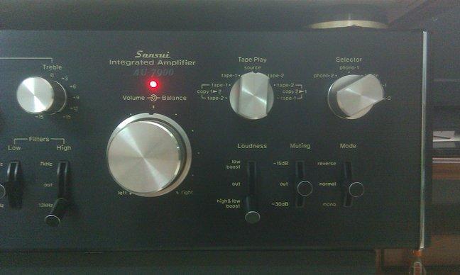 Need help on building a home hifi audio systems?-imag0295.jpg