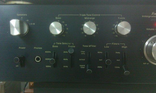 Need help on building a home hifi audio systems?-imag0296.jpg